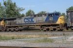 CSX 170